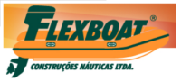 Flexboat.png